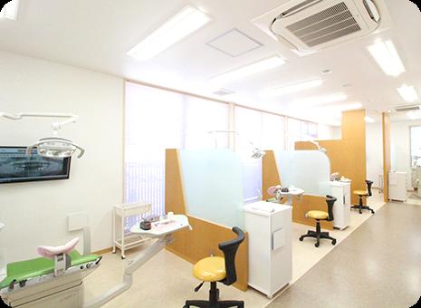 日出谷歯科医院photo